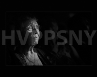 HVPPSNY-Proud-Grandma-(James-Ferrara,-PORTRAIT)