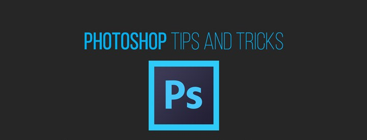 Photoshop-Tips-and-Tricks[1]